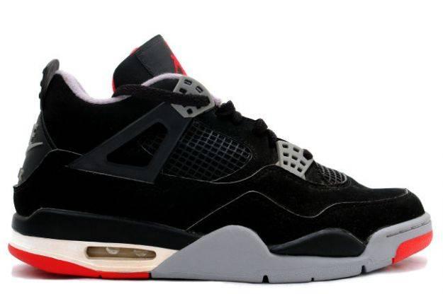 90s jordans shoes